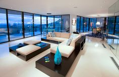 Роскошная резиденция в Аризоне за $2.5 миллиона