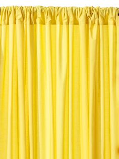 Bed Sheet - The Frugal Guide to Fancy Curtains on twin size flat sheets for quick colorful curtains Rv Curtains, Fancy Curtains, Sheet Curtains, Colorful Curtains, Twin Bed Sheets, Cheap Bed Sheets, Window Coverings, Window Treatments, Unique Duvet Covers