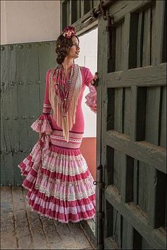 es components com_eventgallery helpers image. Costumes Around The World, People Of The World, Seville, Womens Fashion, Inspiration, Clothes, Flamenco Dresses, Beauty, Beautiful