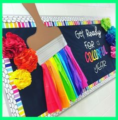 Amazing DIY Classroom decoration Ideas to motivate as well as aid you start – Welcome your trainees this year to the college with an amazing course setting utilizing designs! - Kids education and learning acts Preschool Bulletin Boards, Classroom Board, Classroom Bulletin Boards, New Classroom, Preschool Classroom Themes, Bulletin Board Design, Preschool Welcome Board, School Welcome Bulletin Boards, Bulletin Board Ideas For Teachers