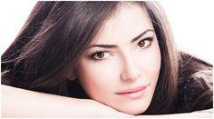 http://drecarolecyr.com/soins-medicaux-esthetiques/acne-active/ Traitement contre acné & boutons pour adulte ou adolescent