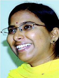 In The Clamour Against Durga's Suspension, There Is None To Care About Thulasi Maddineni's Demotion