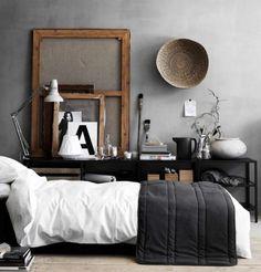 Bedroom Paint Ideas For Men - 1000 ideas about Men Bedroom on Pinterest…