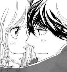 Kou is mine I Love Anime, Me Me Me Anime, Anime Guys, Manga Anime, Miraculous, Ao Haru Ride Kou, Mabuchi Kou, I Love Yoo Webtoon, Blue Springs Ride