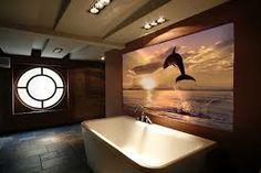 paineis de paredes decorativos - Pesquisa Google