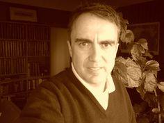 Joaquín Padeira