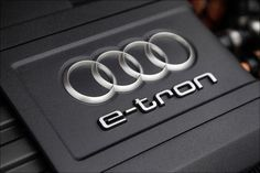 AUDI teams with Samsung and LG to build a high capacity battery for upcoming electric vehicles