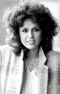 Love it Osmond Family, The Osmonds, Marie Osmond, Black And White Pictures, Yahoo Images, Image Search, Beautiful Women, Singer, Actresses