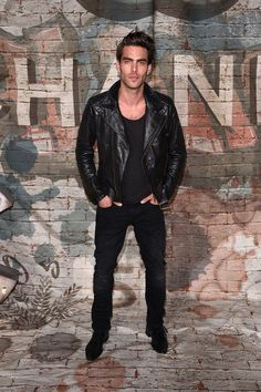 1000+ images about John Kortajarena on Pinterest | Fashion men ...