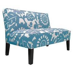 i want this.  should i get this instead of reupholstering the red/orange chair under the window in the living room?