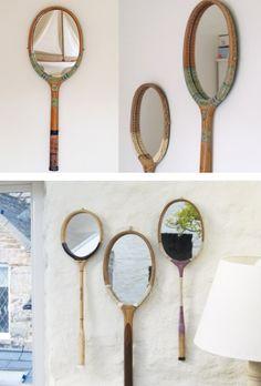 raquetas_espejo_magico
