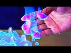 10 Magic and Cool Science Experiments You Can Do at Home with Kids! Learning Video for Kids!! - YouTube