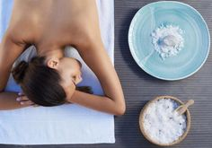 What are Dead Sea salts and how can they benefit your skin? Find out here.