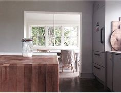 ryan-roche-kitchen-remodelista-10