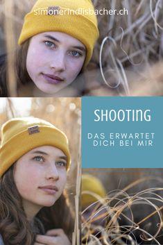 So könnte ein Shooting mit mir aussehen Blog, Winter Hats, Beanie, Photography, Pictures, Portrait Photography, Nice Asses, Photograph, Fotografie