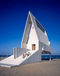 © Vector Architects / 陈颢 Chen Hao #modernarchitecturehouse