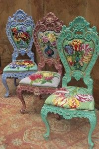 Luxury Furniture,Living Room Ideas, Home Furniture, Contemporary Furniture,Conte - Decor Design Baroque Furniture, Entryway Furniture, Hand Painted Furniture, Funky Furniture, Luxury Furniture, Contemporary Furniture, Furniture Vintage, Vintage Chairs, Wooden Furniture