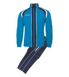Adidas Jacket, Marvel, Athletic, Sport, Jackets, Fashion, Down Jackets, Moda, Deporte