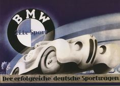 On june 14th 1936, annual eifelrennen event held nurburgring, strong field race cars defeated ernst henne driving prototype bmw 328. Description from trendsstyle.net. I searched for this on bing.com/images