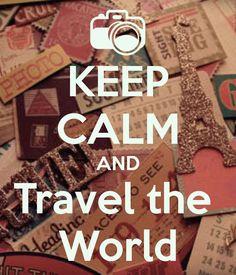 Viajadas da Semana #12 - Viajadas