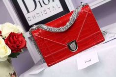 dior Bag, ID : 37452(FORSALE:a@yybags.com), dior zip wallet, christian dior designer 2016, dior bags online india, dior modern briefcase, dior backpacks brands, dior cheap satchel handbags, dior best wallet for women, dior womens wallet, christin dior, dior small backpack, dior metal briefcase, dior most popular backpacks #diorBag #dior #dior #branded #handbags