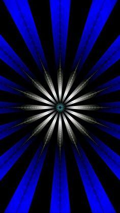 Divino,sua cor me encanta,amoo😍😍 Unique Wallpaper, Love Wallpaper, Colorful Wallpaper, Pattern Wallpaper, Colorful Backgrounds, Hd Wallpapers For Mobile, Blue Wallpapers, Wallpaper Backgrounds, Original Iphone Wallpaper