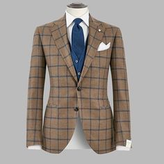 894bc64913cf Well balanced Mens Clothing Deals, Suit And Tie, Vintage Men, Mens Suits,