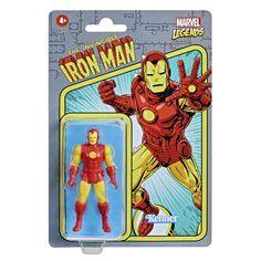 """3.5/"""" Figure Fit lego AVENGERS un Marvel Super Heroes Ben Grimm Chose 4 Fantastiques"""