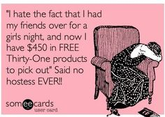 This happens all the time! Find out how you can earn FREE 31 products Just Say No, Someecards, Things To Think About, Shit Happens, I Laughed, Xbox, Logan, This Or That Questions, Funny