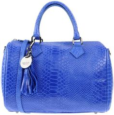 a67219d728e7 Stella Dutti Women Handbag on YOOX. The best online selection of Handbags  Stella Dutti. YOOX exclusive items of Italian and international designers -  Secure ...