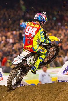 Ktm Dirt Bikes, Honda Bikes, Dirt Biking, Motocross Love, Enduro Motocross, Speedway Motorcycles, Bike Freestyle, Monster Energy Supercross, Ken Roczen