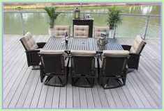 belham living patio dining set-#belham #living #patio #dining #set Please Click Link To Find More Reference,,, ENJOY!!