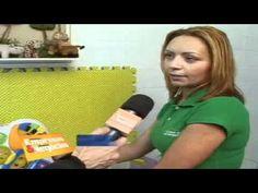 ▶ Clube do Brinquedo no Pequenas Empresas Grandes Negócios - YouTube