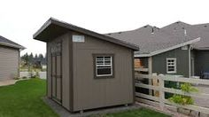 Image result for lean to garden sheds kit