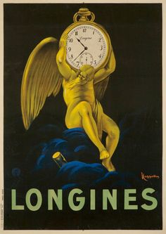 DecoranticArt: Leonetto Cappiello