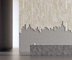 BAUX-Plank-reception-hall-1400