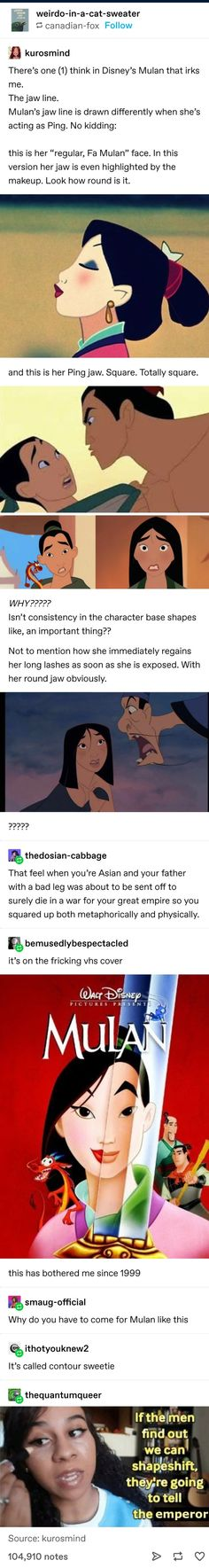 Picture memes by Nep_The_Tiddie_Expert: 408 comments - iFunny :) Tumblr Funny, Funny Memes, Hilarious, Funny Tweets, Funny Quotes, Tumblr Posts, Disney And Dreamworks, Disney Pixar, Phineas Y Ferb