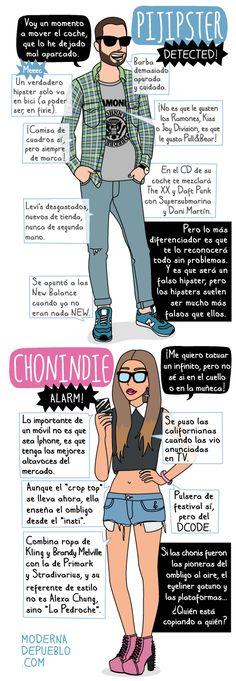 GRAZIA-pijipster-chonindie