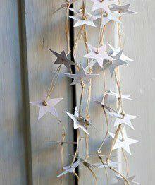 40 DIY Christmas decor ideas.