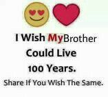 Friendship Quotes QUOTATION – Image : Quotes about Friendship – Description more than 100 years. Sharing is Caring – Hey can you Share this Quote ! Brother And Sister Relationship, Brother Sister Quotes, I Love My Brother, Brother Brother, S Quote, Love Quotes, Sibling Quotes, Siblings Goals, Ill Always Love You