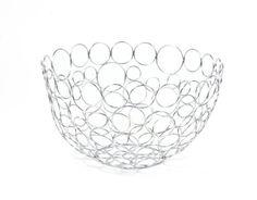 Spectrum 86870 Shapes/Circles Round Fruit Bowl, Chrome Spectrum,http://www.amazon.com/dp/B0035YY7LQ/ref=cm_sw_r_pi_dp_sNw2sb1JSCNB0YS0 $12.27