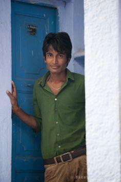 India 2013 - Kirstie M Photography