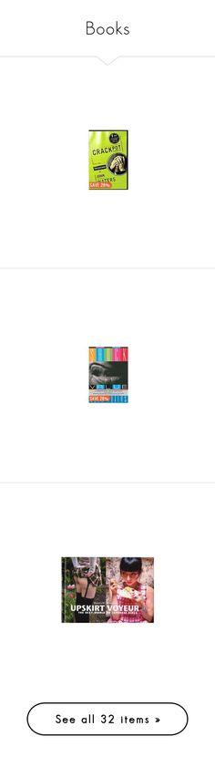 Books by s-u-n-a-n-d-m-o-o-n on Polyvore featuring books, women's fashion, home, home decor, wall art, american home decor, photo wall art and american wall art