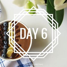 . 1. Tag, Giving, South Africa, All About Time, Giveaway, Festive, Protein, Blessed, Powder