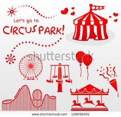Stock Photos, Royalty-Free Images and Vectors - coaster, roller, vector, wheel, icon, carousel, balloon, fun, circus, roundabout, event, tent, joy, outdoor, around, decoration, park, horse, theater, hat, ornament, ferris, ball, magic, holiday, show, festive, character, celebration, smiling, cute, illustration, entertainment, airplane, cannon, colorful, airship, heart, carnival, art, background, silhouette, party, pattern, happy, performance
