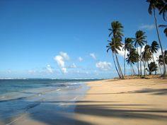 Reserva ya para tus vacaciones de verano! operaciones@terranovaviajes.com