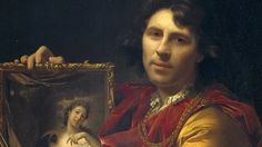 ¿Se pintó un antepasado neerlandés de Leo Messi en un lienzo del siglo XVII?