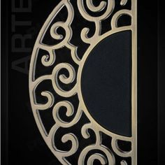 Exclusive architectural door handles by Push or Pull.Australian largest selection of designer front door handles. Front Door Handles, Shop Doors, Pull Handles, Front Door Design, Architecture, Antiques, Arquitetura, Front Gate Design, Antiquities