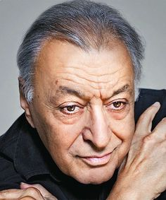 Zubin Mehta, World Class, Conductors, Classical Music, Orchestra, Chefs, Toms, Music Instruments, Theater