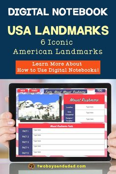 Energize Your Classroom With Motivating Interactive Digital Notebooks Lessons For Kids, Lessons Learned, Spanish Language Learning, English Language, Teaching French, Teaching Spanish, Teaching Resources, Teaching Writing, Teaching Ideas